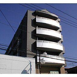 竜ヶ崎駅 4.2万円