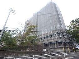 長田駅 9.2万円