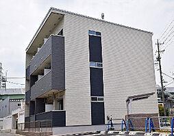 大高駅 5.0万円