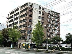 アーサー箱崎宮前