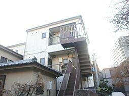 板橋本町駅 4.7万円