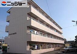 西笠松駅 1.9万円