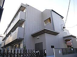 西新井駅 7.5万円