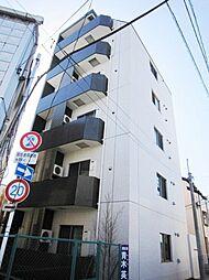 武蔵小山駅 12.1万円