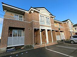 エコバス北恵庭駐屯地前 5.0万円