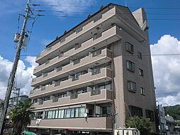 土讃線 高知駅 徒歩18分