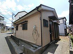 京葉線 蘇我駅 バス8分 柏崎下車 徒歩9分