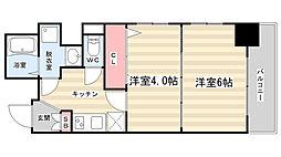 京都駅 11.0万円