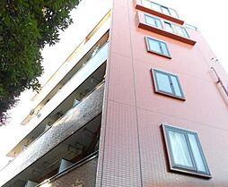 ロイヤルヴィラ[3階]の外観