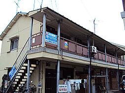 久宝寺駅 3.2万円