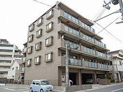 土山駅 6.2万円