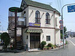 金島駅 2.0万円