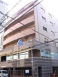 エアフォルク梅田