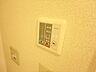 設備,1K,面積23.56m2,賃料3.8万円,札幌市営東西線 バスセンター前駅 徒歩5分,札幌市営南北線 大通駅 徒歩8分,北海道札幌市中央区南四条東4丁目1番25号