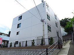 住吉駅 5.4万円