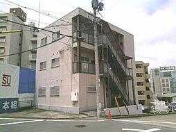 東海道本線 金山駅 徒歩7分