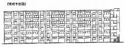 grande reiz[0207号室]の外観