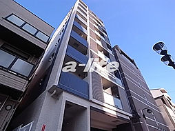J-cubeKOBE[2階]の外観