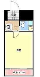新大阪駅 690万円