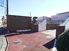 昭島台幼稚園...180m(徒歩2分)