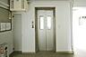 設備:エレベーターがございます。2階にも停まります。,1LDK,面積52.94m2,価格1,700万円,東急田園都市線 鷺沼駅 徒歩5分,,神奈川県川崎市宮前区鷺沼1丁目3-13