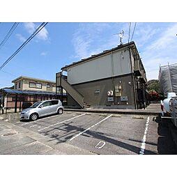 ふれあい橋 3.6万円