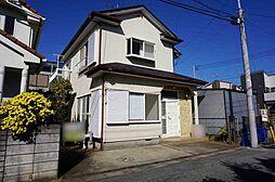 京成大和田駅 6.8万円