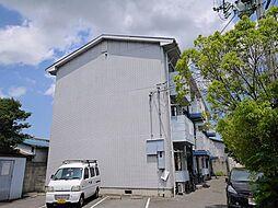 ユニティ奈良一番館