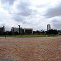 勝山公園(26...