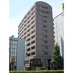 車道駅 7.0万円