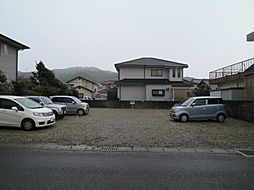 延岡駅 0.3万円
