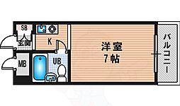 新大阪ハイグレードコーポ