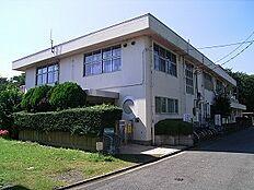 武蔵野市立吉祥寺保育園まで1143m