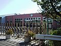 八木山小学校 ...