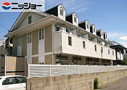 神宮西駅 3.0万円