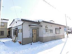 十和田市東一番町
