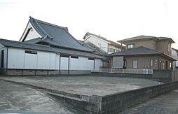 住宅用地 (伊勢町)