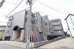 秋田駅 6.5万円