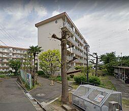 溝の口駅 4.9万円