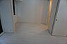 寝室,1LDK,面積40.84m2,賃料21.1万円,東京メトロ丸ノ内線 御茶ノ水駅 徒歩5分,東京メトロ千代田線 新御茶ノ水駅 徒歩8分,東京都文京区湯島2丁目4-6