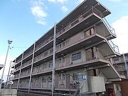 上小田井駅 3.1万円