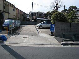 六町駅 1.0万円