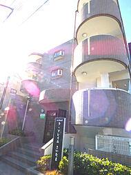 ラ・ソレイユさいたま[2階]の外観
