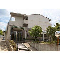 川名駅 1.1万円