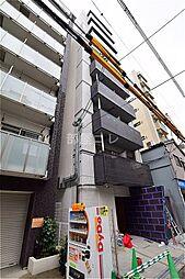 谷町九丁目駅 5.4万円
