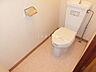 トイレ,1DK,面積21.32m2,賃料2.5万円,札幌市営東西線 琴似駅 徒歩1分,札幌市営東西線 二十四軒駅 徒歩13分,北海道札幌市西区琴似一条4丁目