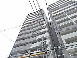 Osaka Metro中央線 堺筋本町駅 徒歩5分の賃貸マンション
