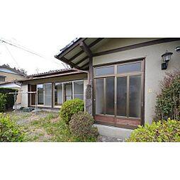 [一戸建] 静岡県浜松市西区神原町 の賃貸【/】の外観