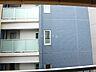 その他,1K,面積17.5m2,賃料3.0万円,札幌市営東西線 西18丁目駅 徒歩3分,札幌市営東西線 円山公園駅 徒歩7分,北海道札幌市中央区北一条西20丁目1番31号