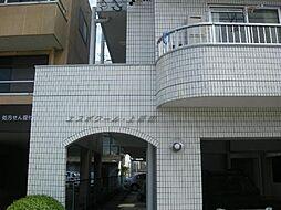 エスポワ−ル上飯田[5階]の外観
